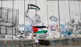 microsoft-palestine