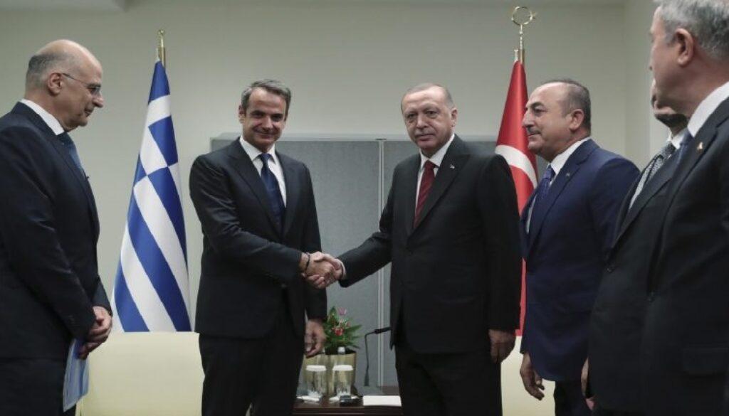 mitsotakis-erdogan220920-768x512