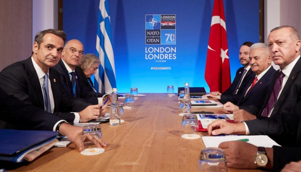 mitsotakis_erdogan_nato_21977998