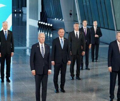 nato_leaders