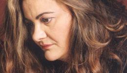 nena-venetsanou-interview