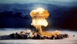 nuclear-bomb-360x240