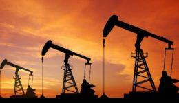 oil-well-petrelaiopigi1455616562