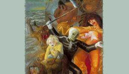 otto-dix-the-seven-deadly-sins-1933 (2)