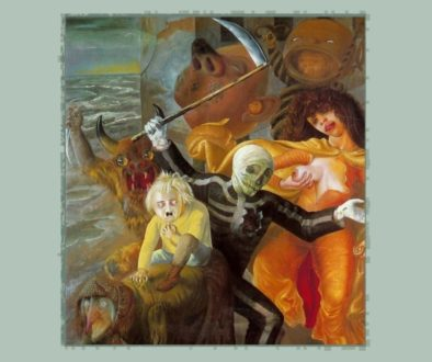 otto-dix-the-seven-deadly-sins-1933 (2)
