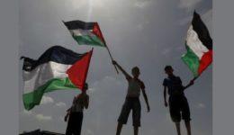 palestine1 (2)