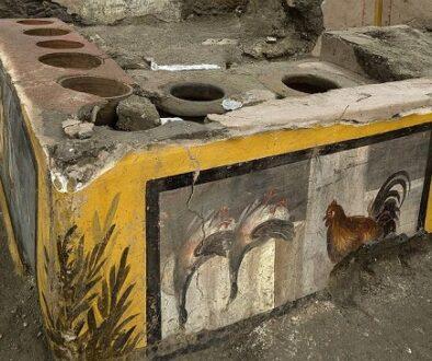 pompeii-fast-food
