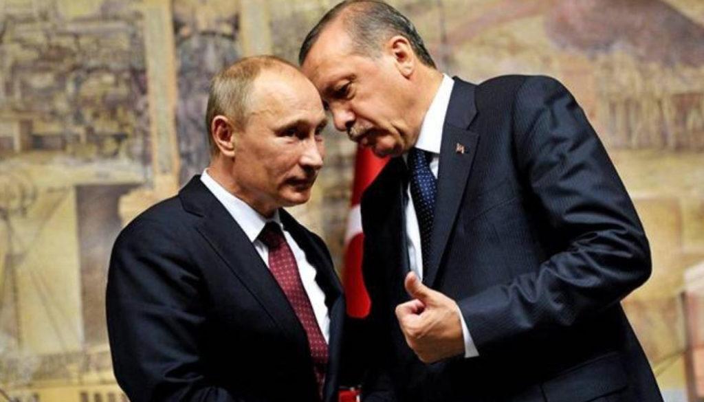 poutin-erdogan_new