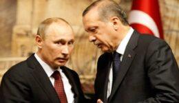 putin-erdogan-1068x638