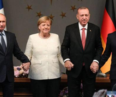 putin_merkel_erdogan_makron