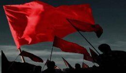 redflag (1)