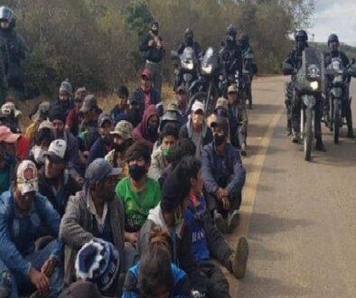 repression-bolivia-2