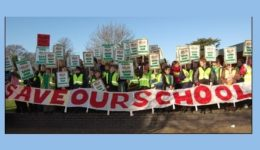 saveourschools
