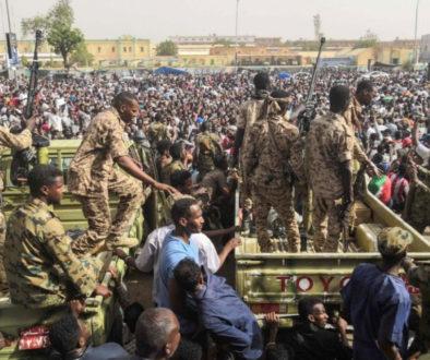 selida_24b_sudan