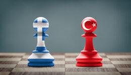 shutterstock_greece_turkey