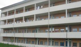 student_dormitories_ioannina-1024x575
