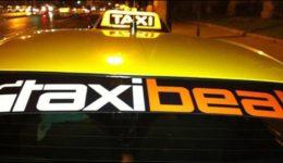 taxibeat_1