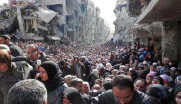 terror-war-refugees