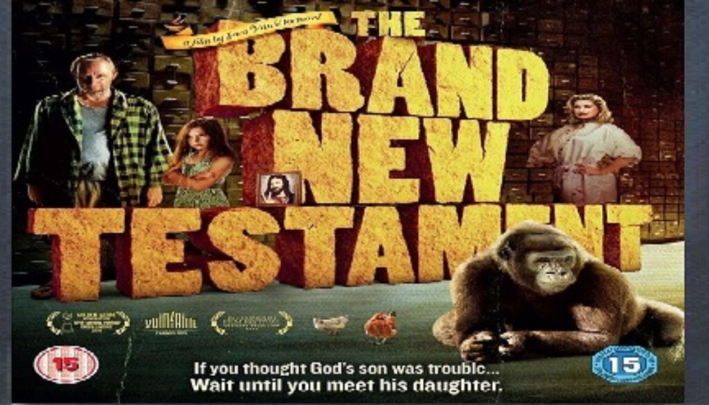 the-brand-new-testament-i-olokainourgia-kaini-diathiki