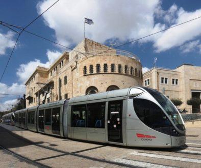 tram_jer