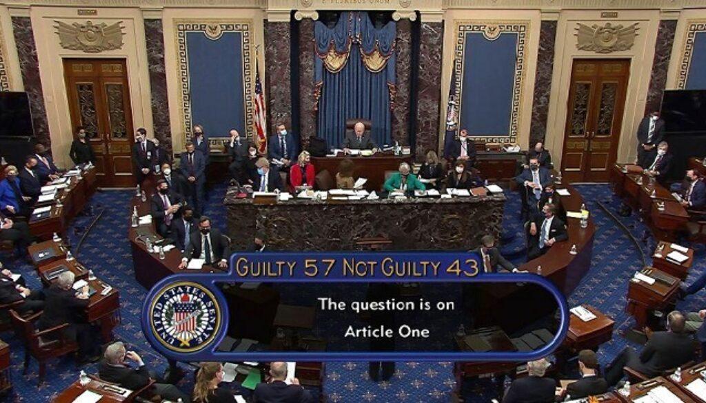 trump-not-guilty-0