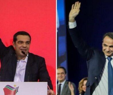 tsipras_mitsotakis-1-700x395
