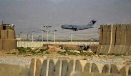 us-bagram-afghanistan