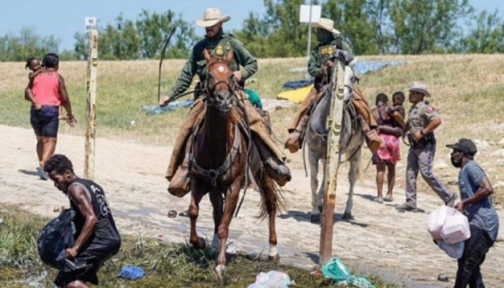 usa-haiti_horses