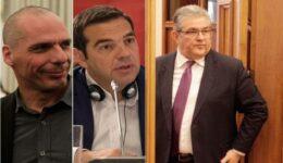 varouf-tsipras-koutsoumpas-696x519-1