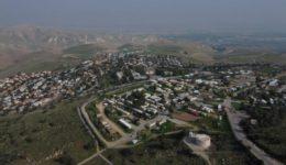 west-bank-israeli-settlements