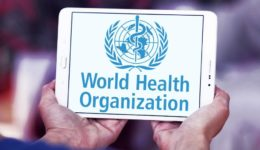 worlg-health-organization