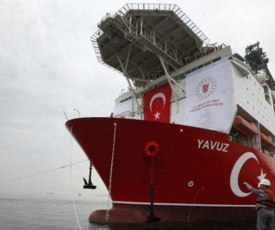 yavuz-turkey-cyprus